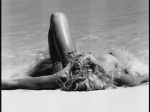 cheryl ladd nude