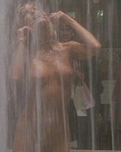 Farrah Fawcett Naked 74