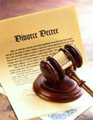 divorce6