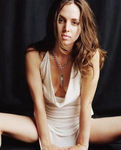 Eliza Dushku1