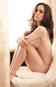 Eliza Dushku2