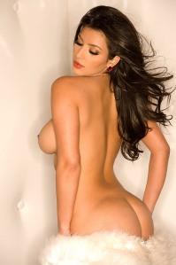 Kim_Kardashian3